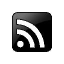 Empfehlen Sie uns weiter! RSS-Feed