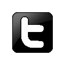 Empfehlen Sie uns weiter! Twitter