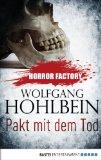 Horror Factory – Pakt mit dem Tod