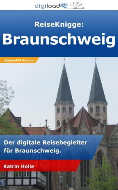 ReiseKnigge Braunschweig