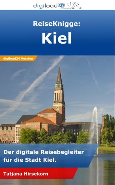 ReiseKnigge Kiel