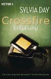 Crossfire – Erfüllung