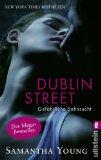Dublin Street – Gefährliche Sehnsucht