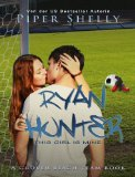 Ryan Hunter – This Girl Is Mine