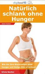 1 Natürlich schlank ohne Hunger