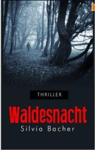 4 Waldesnacht