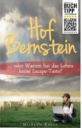 6 Hof Bernstein