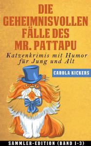 MrPattapu