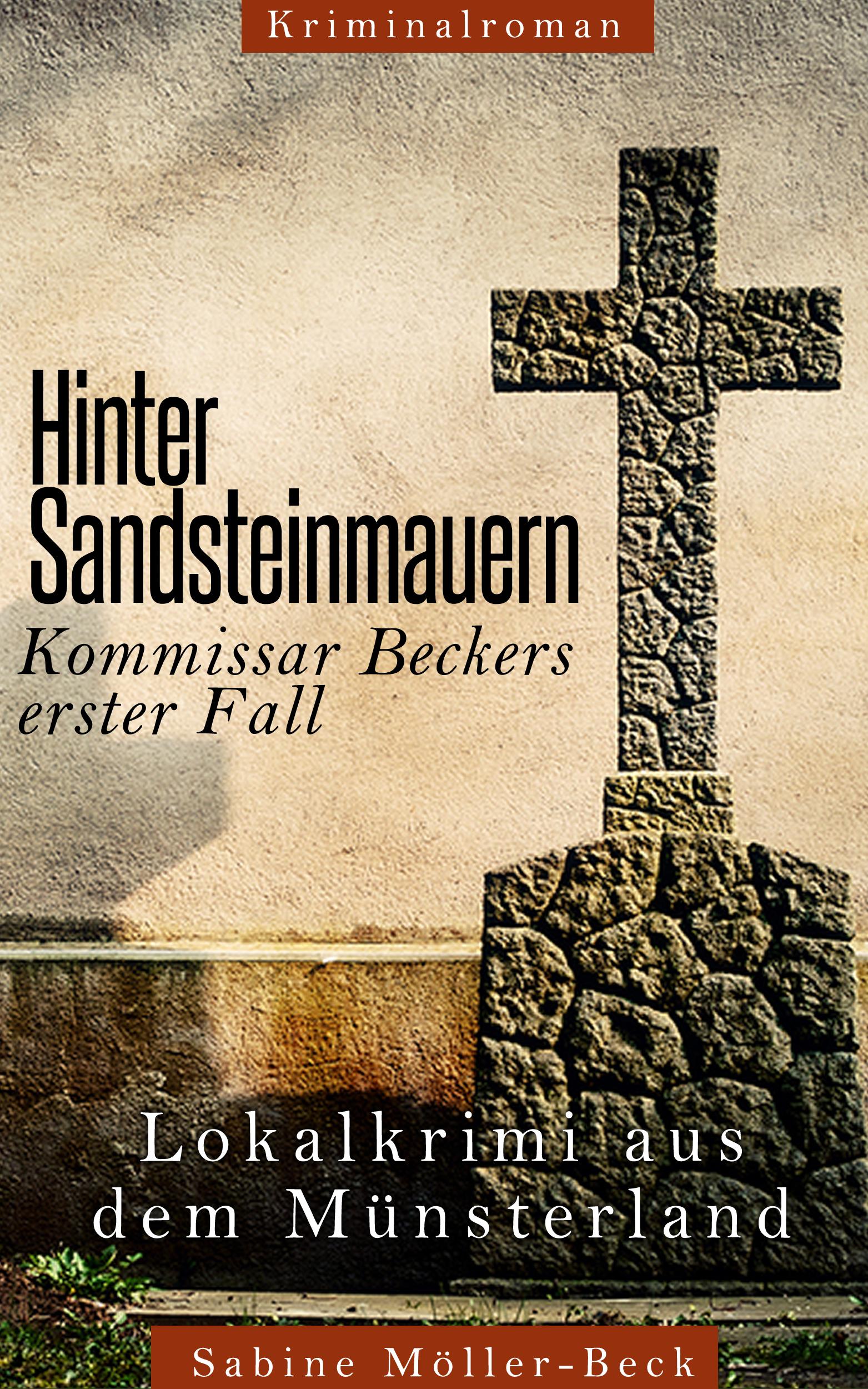 Heute nur 99 Cent: Winterinsel, Waldesnacht & Sandsteinmauern – Spannung PUR!