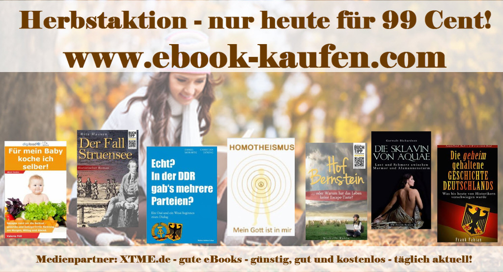Herbstaktion 03.10.2014.
