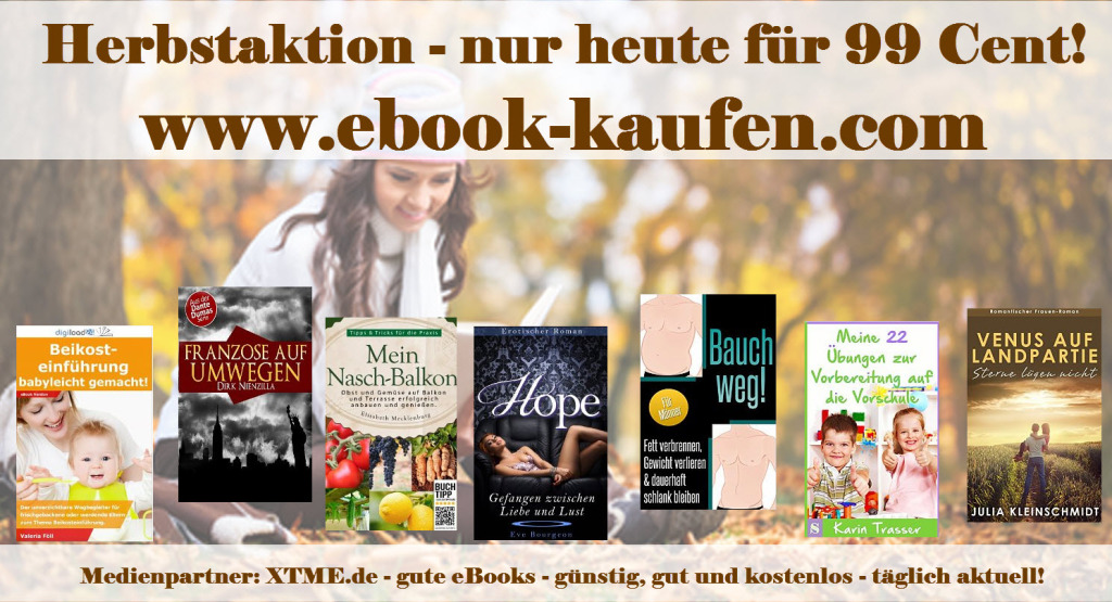 Herbstaktion 04.10.2014