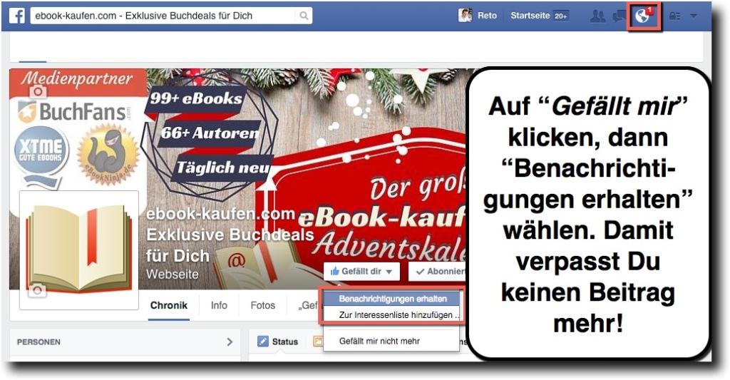 FacebookSeitenUpdatesAbonnieren