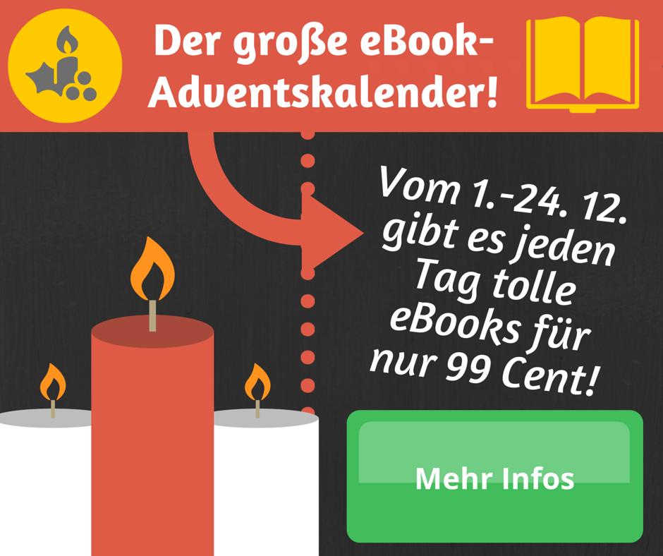 eBookKaufenAdvenstskalender