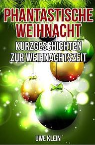 phantastische Weihnacht