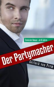 DerPartymacher_new