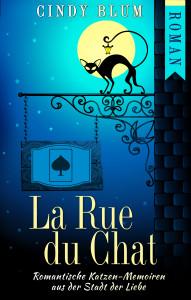 La_Rue_du_Chat (1)