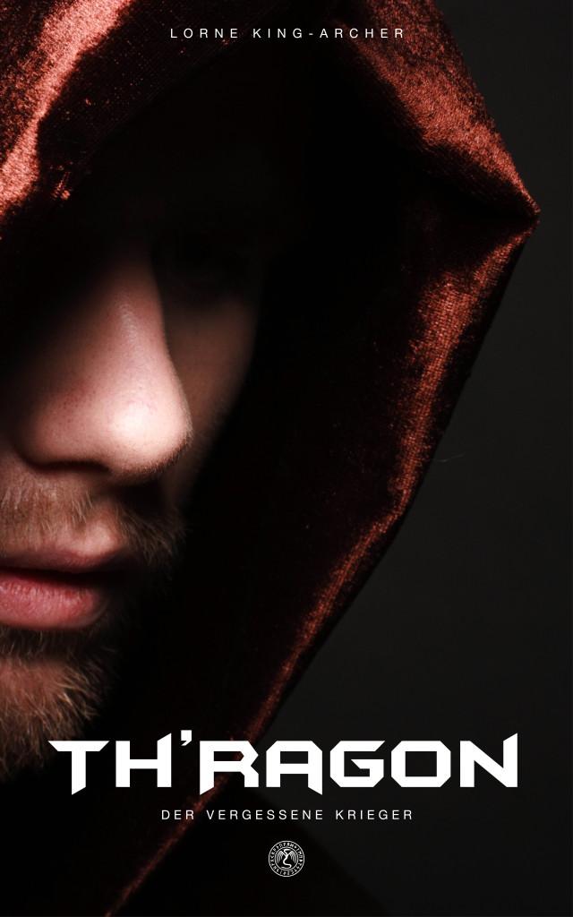 cover_thragon