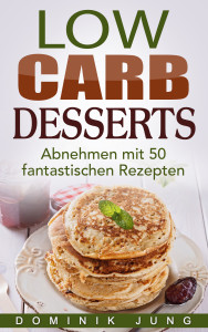 Low_Carb_Desserts