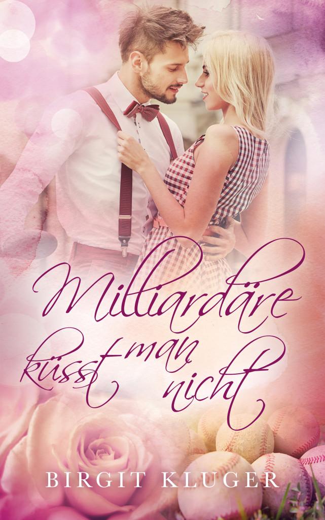 Millionu00e4re-ku00fcsst-man-nicht-cv-300