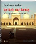 Von-Berlin