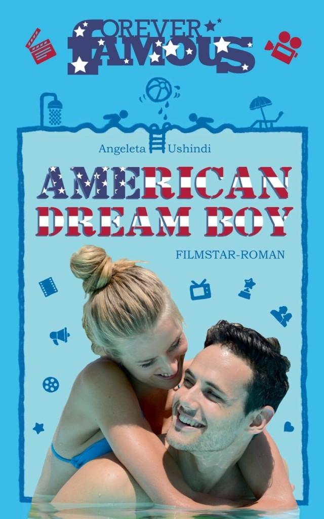 american-dream-boy
