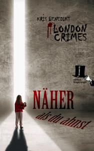 Cover1highres_E-Book_Mädchen_150dpi_einbetten