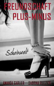 Cover_Scheinwelt_Doppelname
