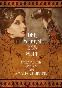 Der-Stern-des-Seth-Titelbild