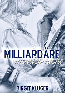 Milliardu00e4re-morden-nicht-eBook
