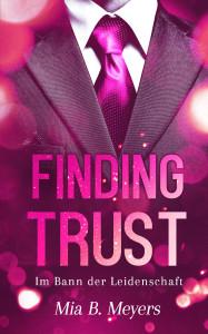 Umschlag_CS_Finding_Trust_02_CK