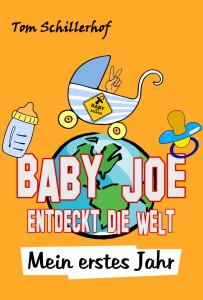babyjoecreatespace5