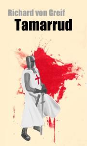 tamarrud_cover_by_thegimpfreak94-da27gnu.png