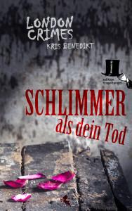 Cover2highres_E-Book_Blütenblätter_150dpi_einbetten