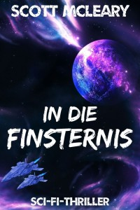 In-die-Finsternis_720x1080
