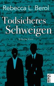 Todsicheres-Schweigen