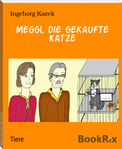 cover-meggi