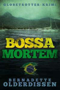 Bossa-Mortem-Medium