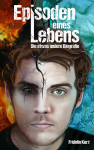 Cover-Episoden
