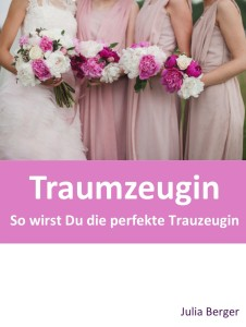 Cover_Traumzeugin