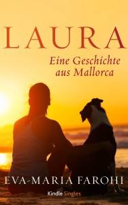 Laura-mittel