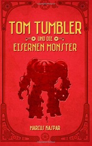 Tom Humbler Monster