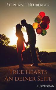 Cover-True-Hearts-Kopie