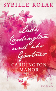 Cover_Cardington_Manor_Gärtner