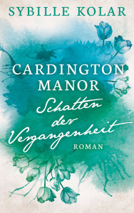 Cover_Schatten_Cardington_Manor