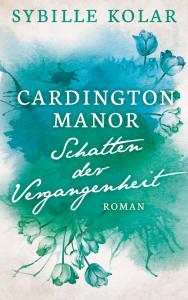 Cover_Schatten_Cardington_Manor