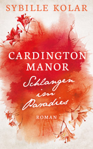 Cover_Schlangen_Cardington_Manor