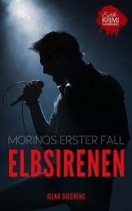 MorinosErsterFall-Elbsirenen-Cover_VN3
