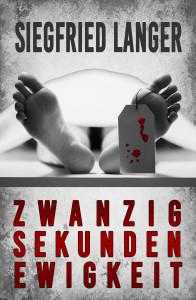 Zwanzig-Sekunden-Ewigkeit-Cover-Final