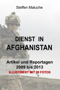 AFG-COVER_kdp