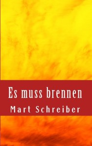 BookCoverPreview-es-muss-brennen-2-2